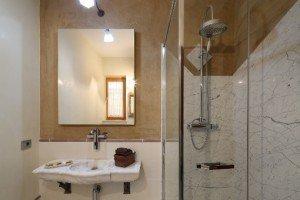 pannelli radianti bagno