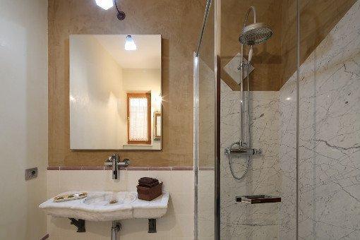 pannelli radianti a specchio tipo termoarredo