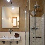 pannello radiante specchio