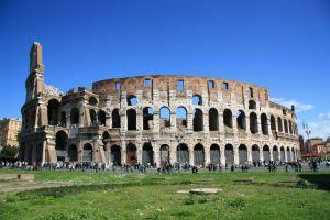 riscaldamento a parete per gli antichi romani