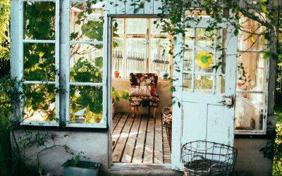 3 idee di Interior Design per l'autunno in arrivo