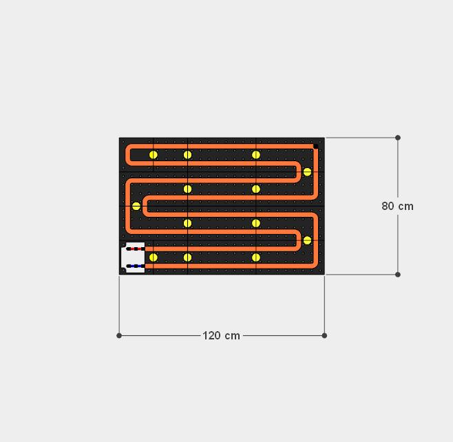 schema moduli attivi 120x80