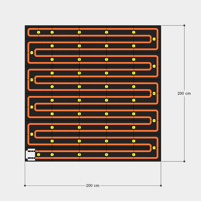 schema moduli attivi 200x200