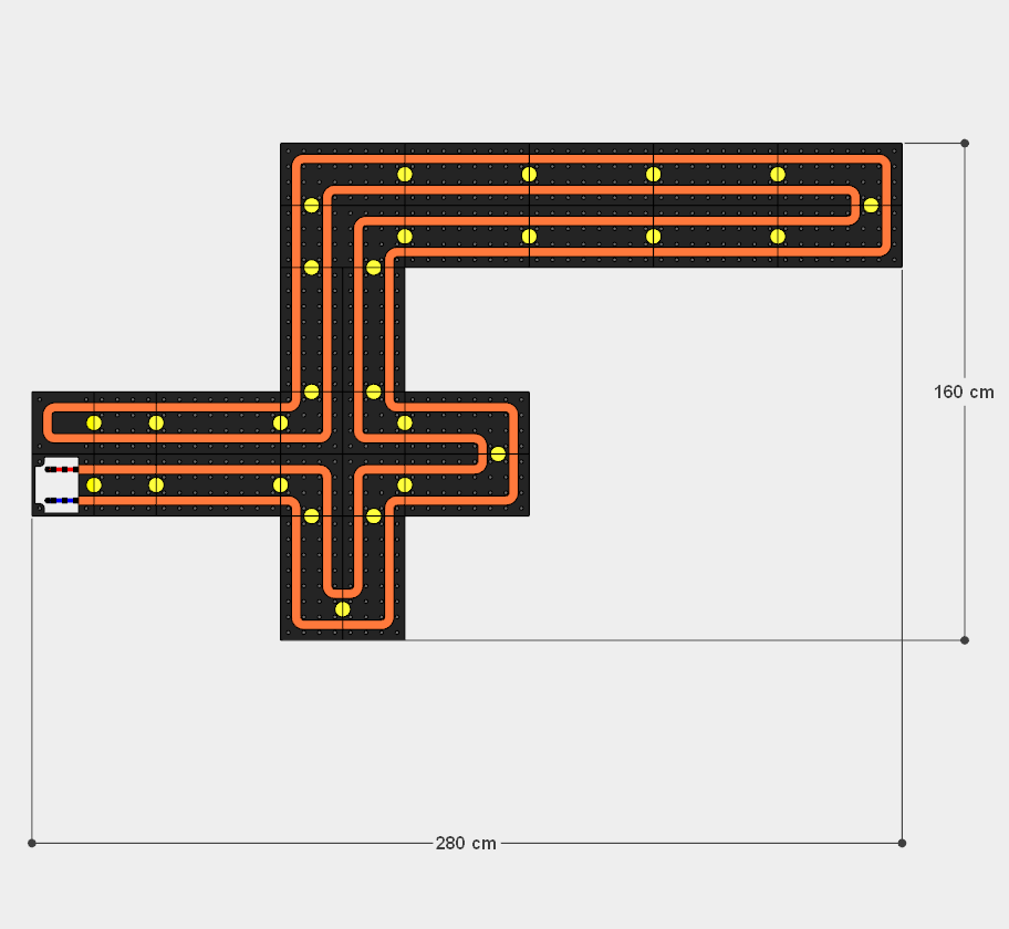 schema moduli attivi 280x160