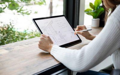 Valorizzare i propri progetti: modularità e personalizzazione