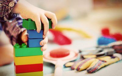 3 idee non convenzionali per ripensare la cameretta dei bambini
