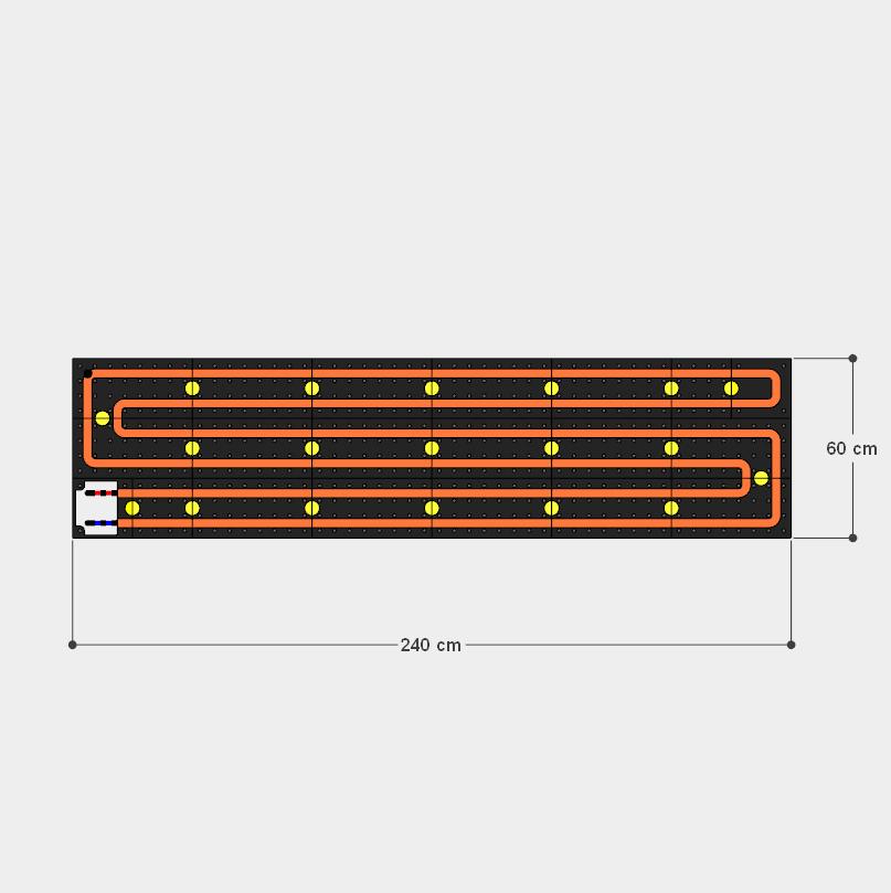 schema moduli attivi 240x60